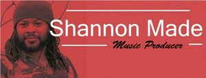shannon-made