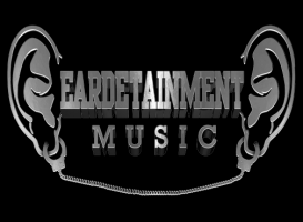 Eardetainment Music